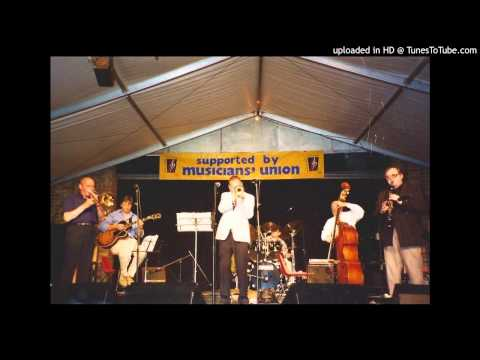 Harlem Airshaft at Ealing Jazz Festival 2000 playing Full Count