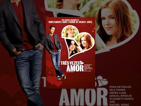 Três Vezes Amor Mp3
