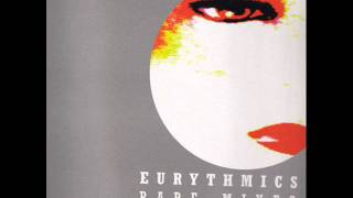 Eurythmics - Greetings from a dead man ( extended )