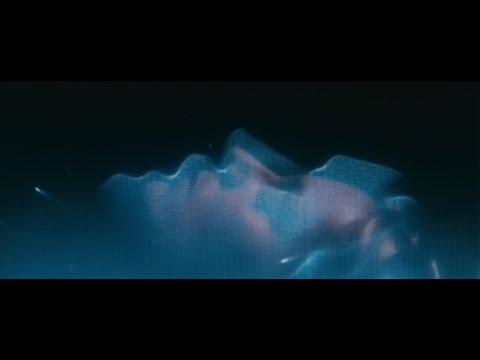 Agnes Obel - Broken Sleep (Official Video)