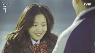 "ARMADA ""Asal Kau Bahagia"" MV Versi GOBLIN !!"