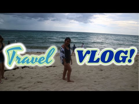TRAVEL VLOG: Bangui Windmills & Pottery Making (Ilocos Day 2&3!) | Franchesca Jurado