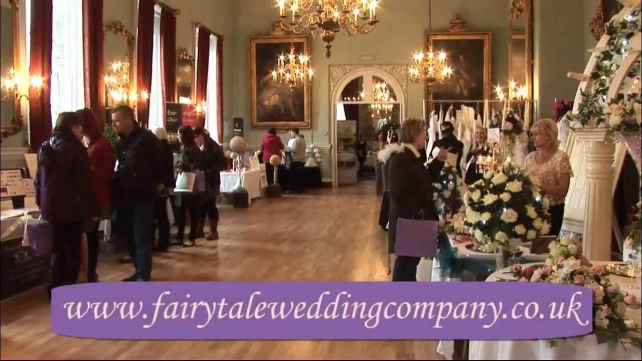 Fairytale Wedding Festival Kings Lynn Town Hall Norfolk You