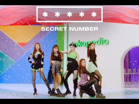 tokopedia-x-secret-number-:-who-dis?-#tokopediawib-tv-show