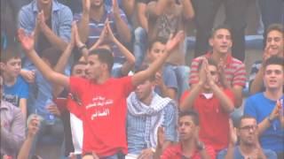 قريبا على قناة #فلسطين_الرياضية مباراة منتخب فلسطين × منتخب طاجكستان