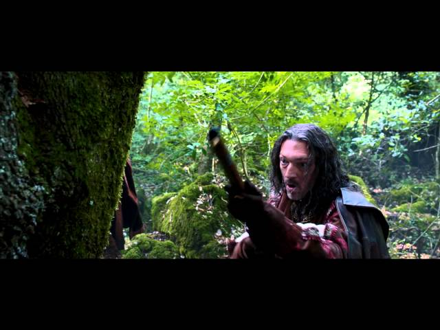 Il Mistero Della Foresta 2 In Italian 3gp Free Download