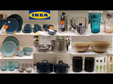 IKEA New Unique Latest Kitchen Storage Organiser 2021/ ikea clearance Sale Offer Kitchen Producte