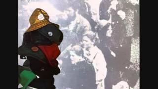 Folk Flest - 13 - Aspeladden