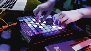 Repeat youtube video B.o.B - Back & Forth (Exige Remix)