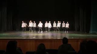 Baixar The Street Girl Power - Studio de dança Mayara Melo