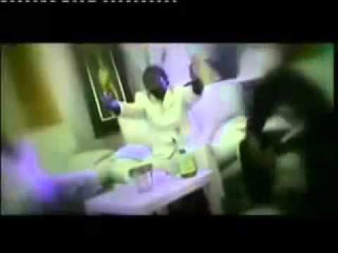 Otoolege Remix ft  Barosky, KK Fosu, Kofi Nti