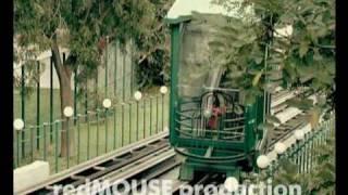 Социальная реклама в Одессе(, 2009-10-07T13:35:37.000Z)