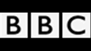 David Rand discussing cooperation in dynamic social networks on the BBC World Service