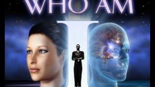 WHO AM I - ENGLISH - FULL MOVIE - BRAHMA...