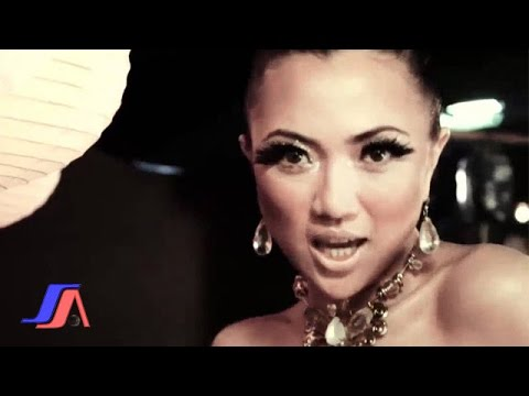 Echa Paramitha - So Sweet (Official Music Video)