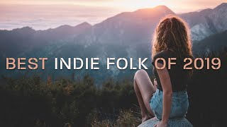 Best Indie Folk of 2019