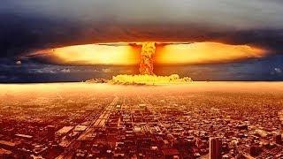 Украина готова шокировать мир своим ядерным арсеналом 2014