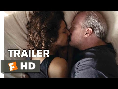 The Lovers Official Trailer 1 (2016) - Tracy Letts Movie streaming vf