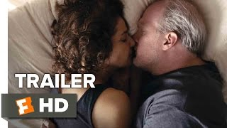 The Lovers Official Trailer 1 (2016)   Tracy Letts Movie