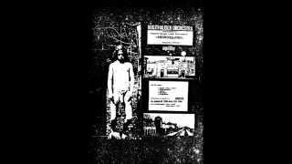Mauthausen Orchestra - Necrofellatio (Excerpt)