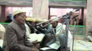 Ashra_1432_2011 Tarik 8 Day 7 Part 1