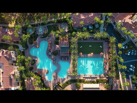Mission Valley Apartments For Rent | The Village Mission Valley