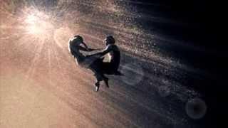 Bardeux - When We Kiss (DjMarcus Reprise ReMix)