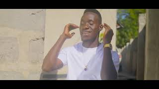 Moh Prince ft Hunnier-Lawama [Official Music Video]
