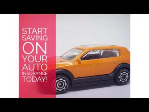 Earl - Cheap Auto Insurance in Jacksonville FL