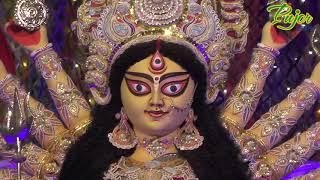 Sarbojanin Durga Puja of Bengali | Pujor Diary | 2017 | Festival