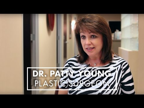 Meet Dr. Patty Young   Dallas Fort Worth Plastic Surgeon   Top10MD