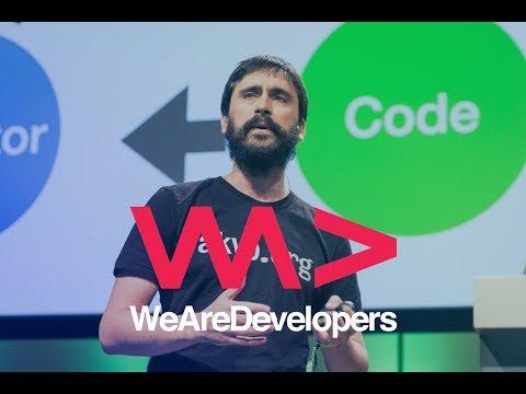 Habits of Efficient Developers