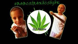DJ Menta - 10 éves kislány megborította a YouTyubot