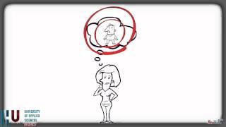 Marketing201 Customer Analysis Part01