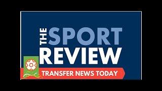 [Sports News] Jurgen Klopp told he's made an 'outstanding' Liverpool FC signing