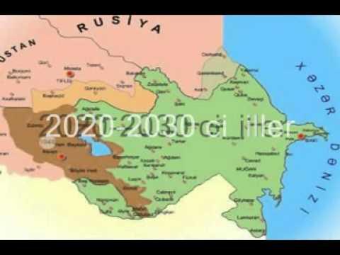 Kurtlar Vadisi Azerbaycan......( Menim Boyuk Vetenim Azerbaycan)