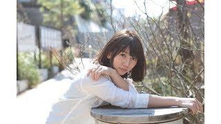 元AKB48で女優・タレントの高城亜樹(26)が、事務所をアイエス・フィー...