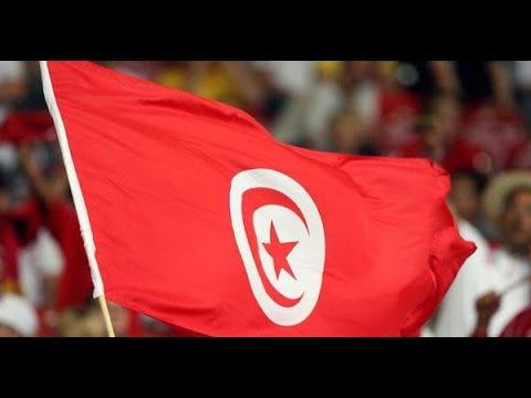 حملة حكومية لمقاومة الاقتصاد الموازي في تونس