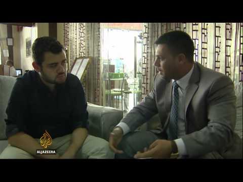 Iraq's Shia opposition criticise Maliki