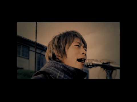 4thシングル「ピーターパン・シンドローム」 2002年12月11日発売 定価¥1000+税 YCDL-00007 <収録曲> 1. ピーターパン・シンドローム 2. 人の子ふたり...
