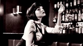 Barstool Blues-Norah Jones