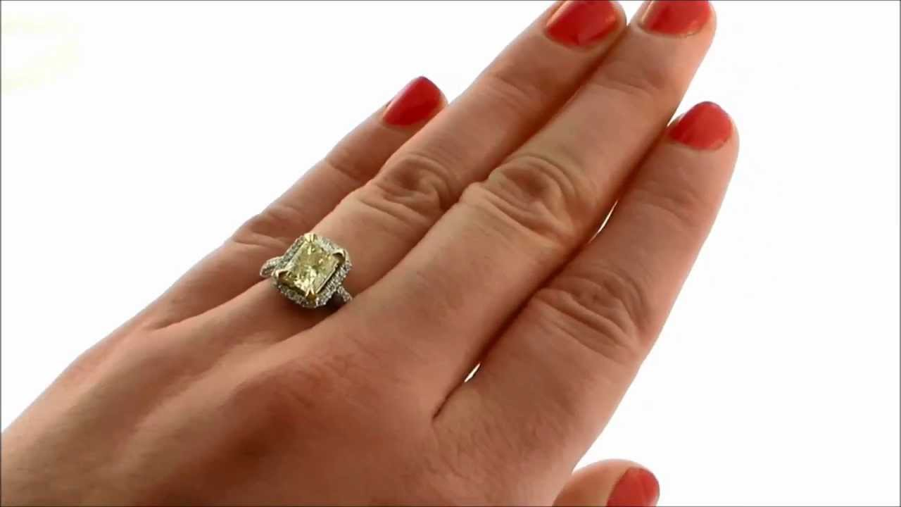 tx direct c diamond schedule appointment in engagement diamonds an scheduleappointment americus rings austin