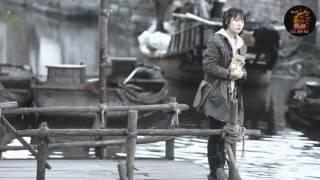 Download lagu Sad goodbye (슬픈 안녕) - Jang Hye Jin (Cain y Abel OST) [Sub Esp - Rom - Han]