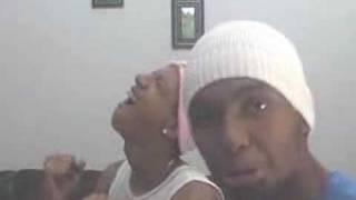 BLAcK Street Boys BLACK  2 vinisss e gerss