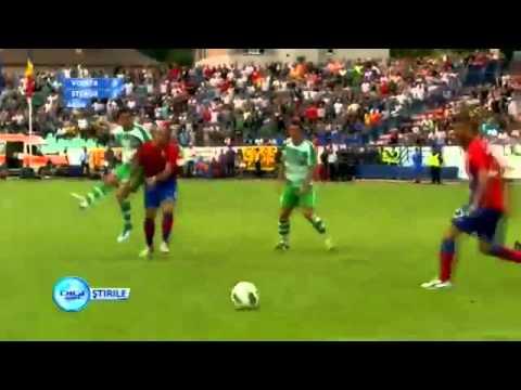 Fotbal Live 24