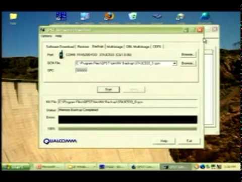 DefCon 15   T134   Hacking EVDO