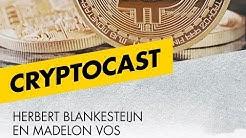 💡 De Quantum Computer is een gevaar voor Bitcoin - Cryptocast #87