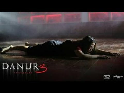 teaser-danur-3-trailer-film-indonesia