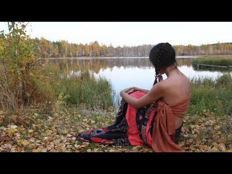 Красивая песня и видео о природе