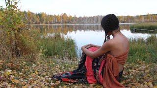 Красивая песня и видео о природе(, 2013-02-04T12:43:29.000Z)